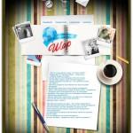 shar-home-page-portf_34